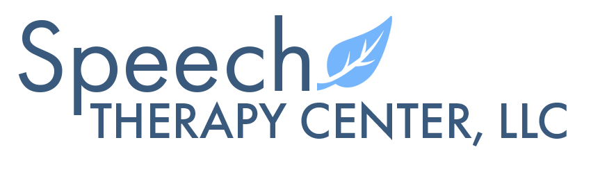 Speech Therapy Center, LLC